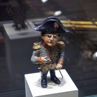 Музей Отечественной войны 1812 года :: Yuriy V