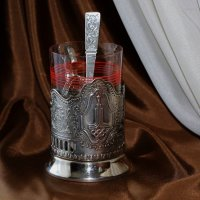 Подарок папе. Куплен в 1980 году :: Надежд@ Шавенкова