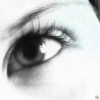 Зеркало души :: Таиса Бельская