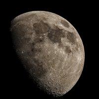 Moonlight :: Михаил Сипатов