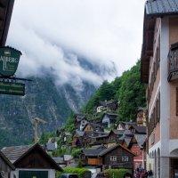 в Альпах.. :: igor G.