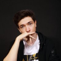 Alexander :: Сергей Удовенко