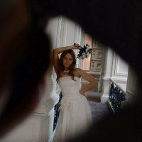 Wedding :: Гурген Бабаян
