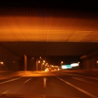 мост :: Полина