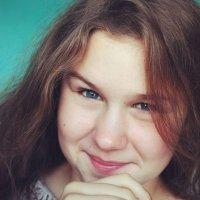 =) :: Настя Махрина