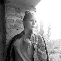 ... :: Татьяна Лойченко