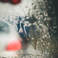 дождик :: Tatiana Kolbasina