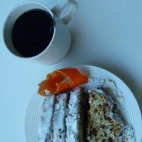 Завтрак) :: Anna Shkonda