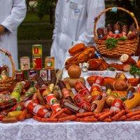 Опиум! :: Vadim77755 Коркин