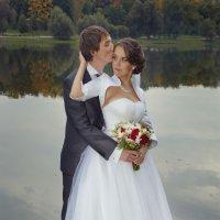 love story :: Evgeny Saukov