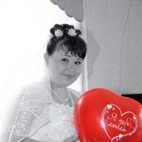 Свадьба :: Юрий Тимофеев