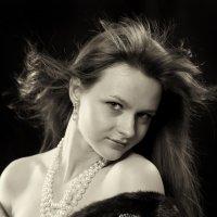 Фотопробы :: Denis Pimonov