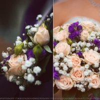 Цветочки :: Александр Вырупаев