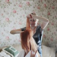 *** :: Ирина Якобсон
