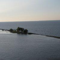 На Финском заливе :: Ольга Иргит