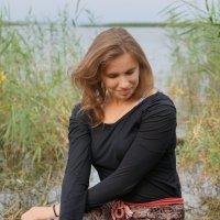 моя модель) :: Женька Кузяев