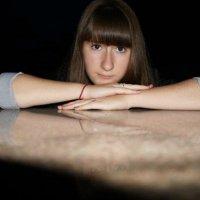 ,.. :: Дарья Белова