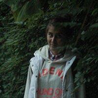 Екатерина :: Юлия Пенькова
