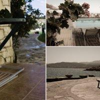 крит, греция :: Юлия Чугунова