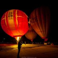 balloons :: Alex Koroev