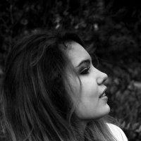 I am!! :: Ketrin Sutcliff
