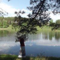 Природа :: Дарья Белова