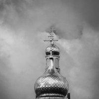 Витебск :: Анна Соколова