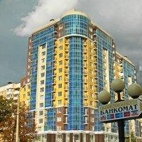 Белгород :: iv lara