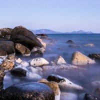 Эгейское море :: Sergey Serov