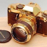 the gold... :: Валери Surgucheva
