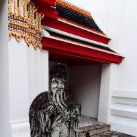 По Таиланду 22 :: Артём Кузнецов