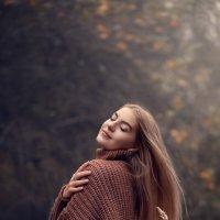 Ноябрь :: Anna Balaban