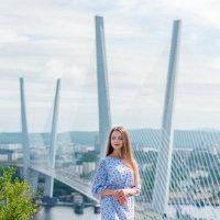 Алена :: Вячеслав Дроздов