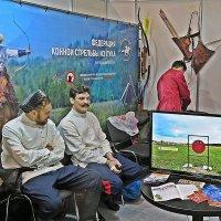 В  ожидании единомышленников! :: Виталий Селиванов