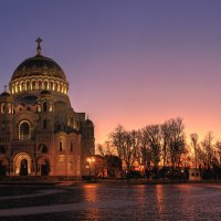 Утро :: Сергей Григорьев