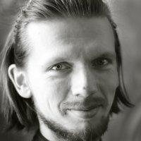 Дионисий :: Игорь Егоров