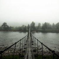 мост :: HART BAD