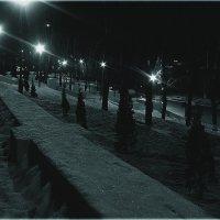Рождество.. :: Александр Шимохин