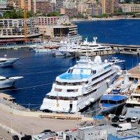 Монако. :: tatiana