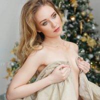 Girl :: Алексей Шведов