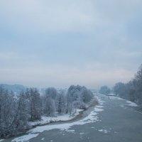 Зима 1 :: Edita Rimkute