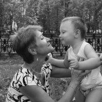 ... :: Екатерина Пустовойт
