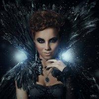 Ada (Ravenn) :: Alex Homin