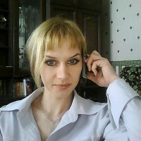 ... :: юля овчинникова