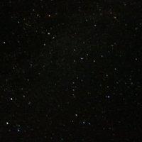 Звездное небо :: Павел Бахарев