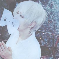 Natsume_1 :: Алина Сайфи