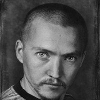 L :: Ruslan Nalsur