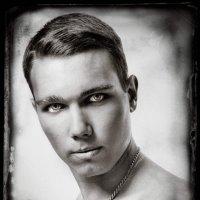 ... :: Ruslan Nalsur
