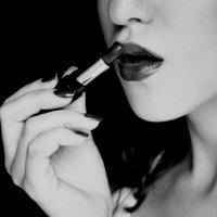 lips :: Дина Назарова