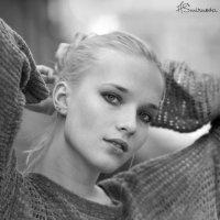 ... :: Анастасия Смирнова